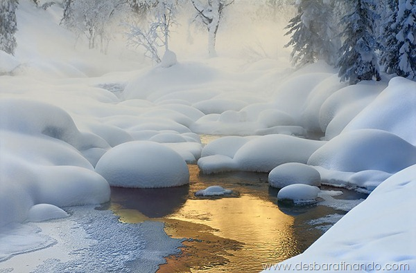 paisagens-de-inverno-winter-landscapes-desbaratinando (4)