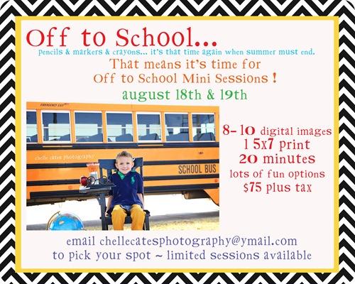 Off_to_School_Promo