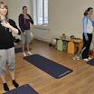 Инструкторы фитнес-клуба Myfit Кадетский Гай