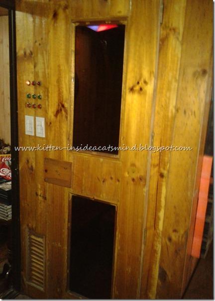 C360_2012-01-24-14-23-31_org
