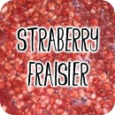 strawberryfraisier