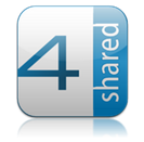4shared-logo