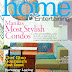 METRO Home and Entertaining Annual Condo Special