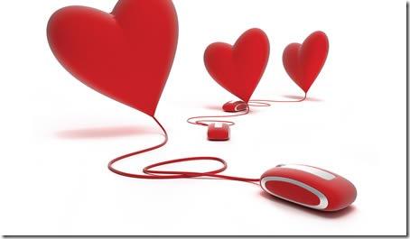 amor por internet (47)