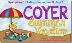 CoyerSummerVacation-e1400347761773