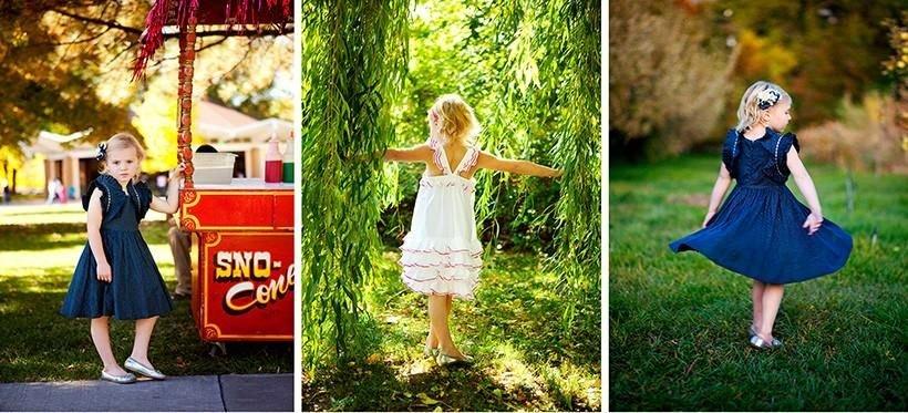 ملابس اطفال الصيف للرائعات ملابس img96faf6ecce1c74462
