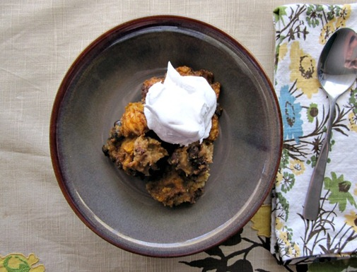 pumpkin_bread_pudding1
