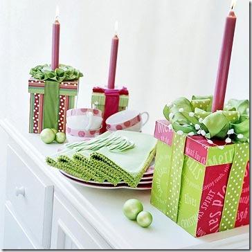 ideas decoracion navidad (8)