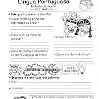 Volume 1 - 65 - português.jpg