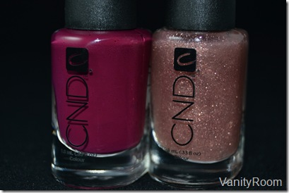 cnd the truffle collection (4)
