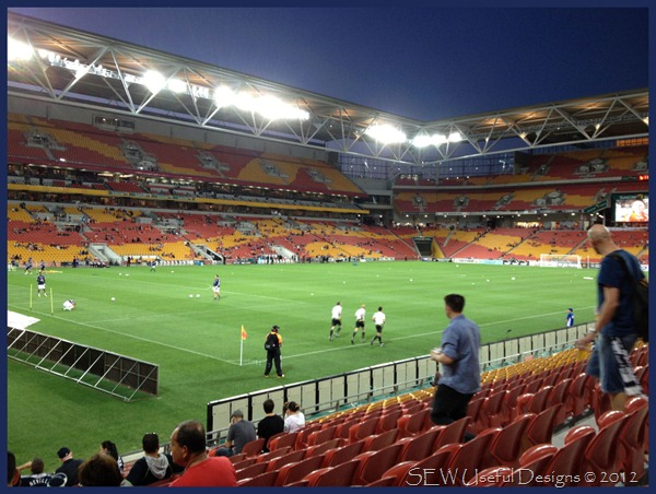 Suncorp stadium small