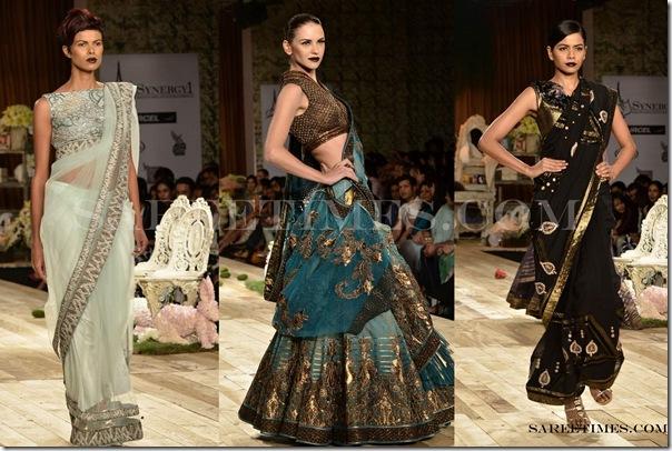 Shantanu_Akhil_Designer_Sarees