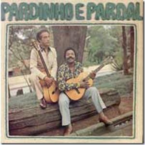 pardinho-vol-5