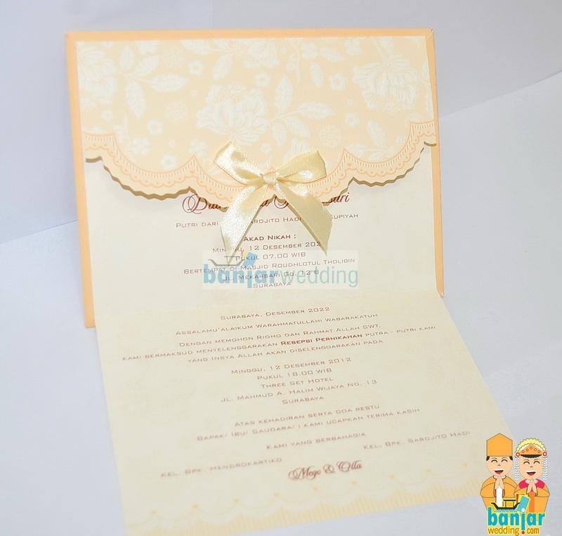 cerak contoh undangan perkawinan banjarmasin_11.JPG