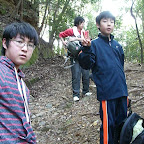 【京っこ11月A】023.JPG