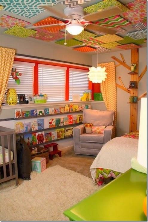 cool-kids-rooms-design-042