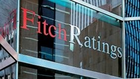 H Fitch υποβάθμισε τον EFSF!