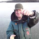Jonny Hytiäinen ( 076-8010063 )