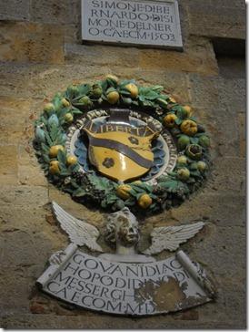 Assisi Volterra 188