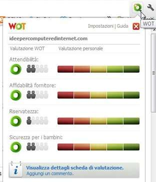 wot-estensione