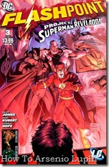P00037 - Flashpoint v2011 #3 (de 5) - Flashpoint_ Chapter Three of Five (2011_9)