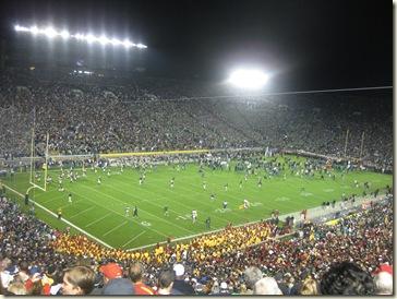 October 2011 330