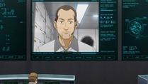 [HorribleSubs]_Space_Brothers_-_34_[720p].mkv_snapshot_12.03_[2012.11.25_20.12.26]