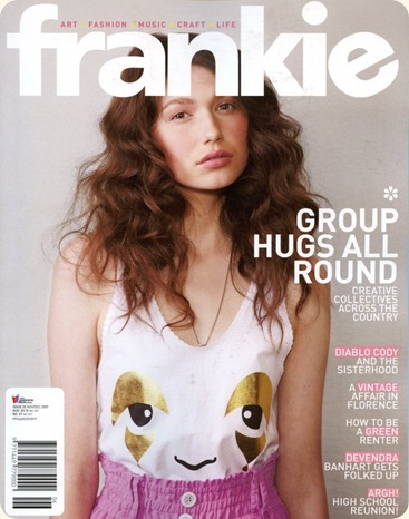 Frankie-Nov-09-Cover622-1574x2000