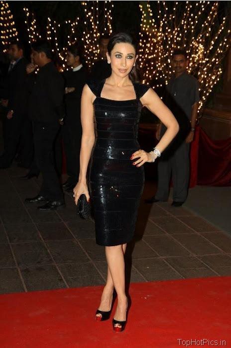 Kareena Kapoor Sexy Pics in Short Dress 7