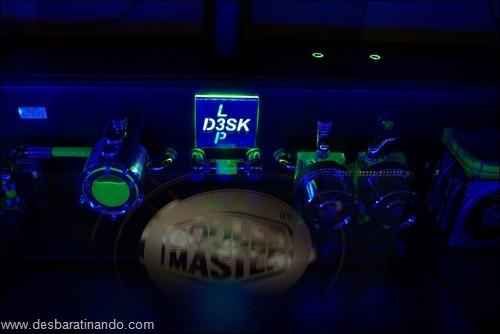 super computador imbutido mesa i7 desbaratinando water cooled  Compudesk (5)