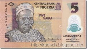 Nigeria_Neu
