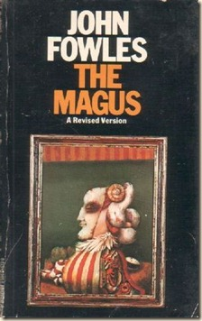 Fowles-TheMagus1977