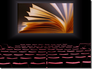 CinemaL