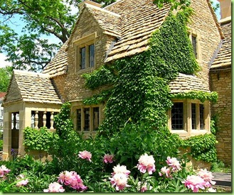 cotswold-cottage-greenfield-village