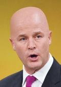 Clegg bald1