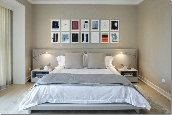 case e interni - colore beige (8)