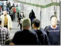 Click to see a short video about PhotoFaceMatch, a technology shown at RootsTech 2014.