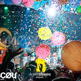 2014-03-08-Post-Carnaval-torello-moscou-304