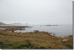 Oporrak 2011, Galicia -Camariñas, Cementerio de los Ingleses01