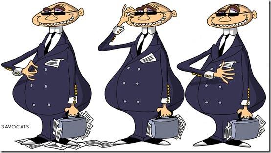 abogados imagenesifotos (2)