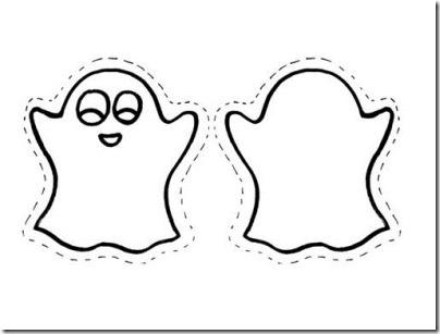 Fantasmas (1)