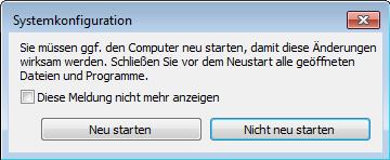 Nicht_neu_starten.png