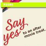 EDnything_Thumb_Starbucks Movie Treat