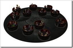 Spinning Barrels 002