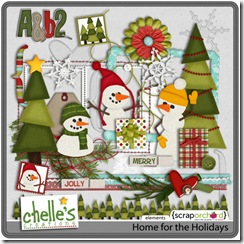 cc_home4holidays_ep_preview