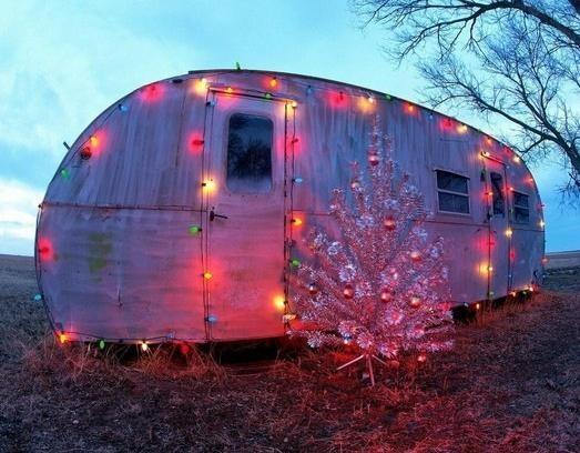 trailerlights