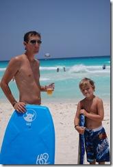 Cancun2012 069