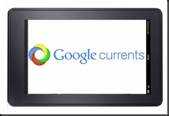 google-currents-tablet