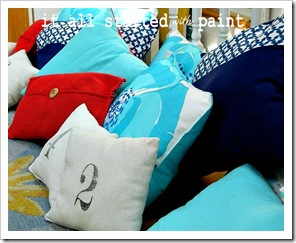 Porch Pillows Indoors (600x450) (2)