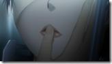 Psycho-Pass 2 - ep 03.mkv_snapshot_01.36_[2014.10.23_23.38.38]